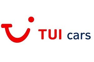 Autohuur via TUI Cars